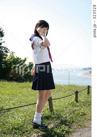49234c77a78a9f 女性 晴れ 長髪 1人 日本人 セーラー服 悠海 女学生の写真・イラスト素材を検索中(45件中1件 - 45件を表示)