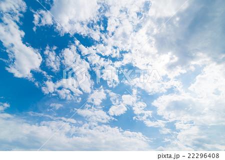 「空」の画像検索結果