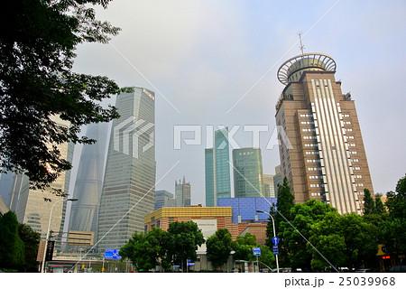 副省級市の写真素材 - PIXTA