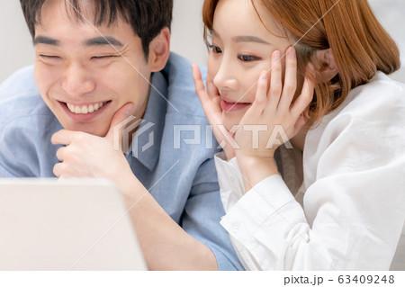 恋人 夫婦 検索